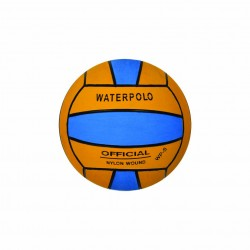 Ballon Water-polo - Taille 5