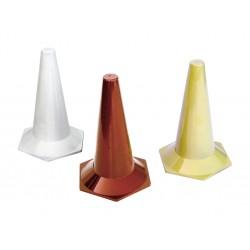cônes de water-polo - lot de 14
