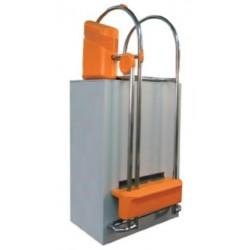 Fauteuil de mise à l'eau Waterlift