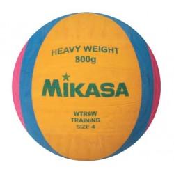 Ballon Water-polo Mikasa entraînemlent WTR9W