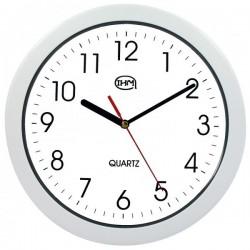 Horloge étanche 260 mm