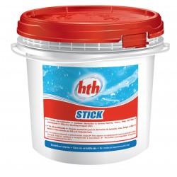 HTH - Stick