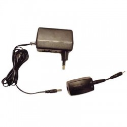 Chargeur pour micro main