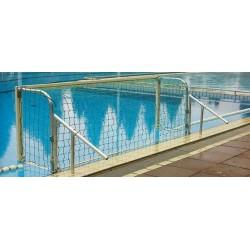 But de Water-polo