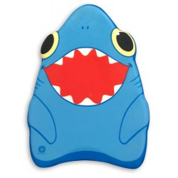 Planche requin