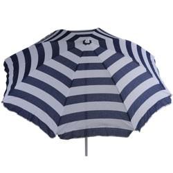 Parasol Ø 200 cm