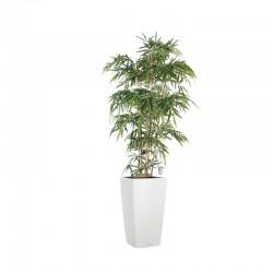 Bambou artificiel