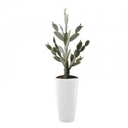 Cactus artificiel