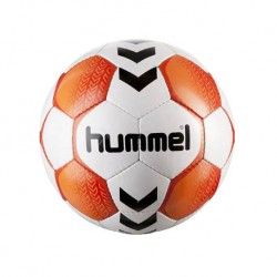 Ballon futsal